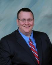 Christopher Tigue : Principal