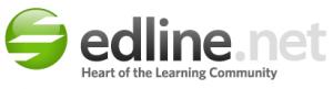 logoedline