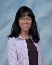 Mrs. Alaina Lutz : Pre-K Instructional Aide