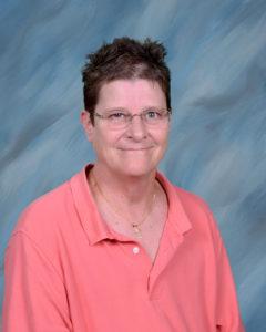Ms. Marybeth Ney