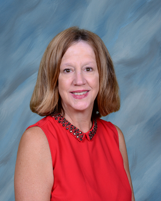 Mrs. Kathryn Rother : Teacher K-A