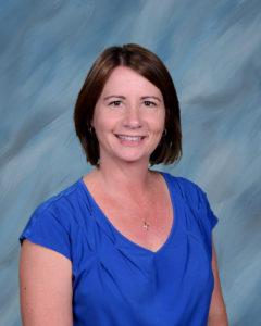 Mrs. Dawn Sullin