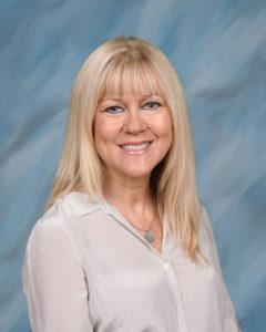 Mrs. Kathleen Dougherty