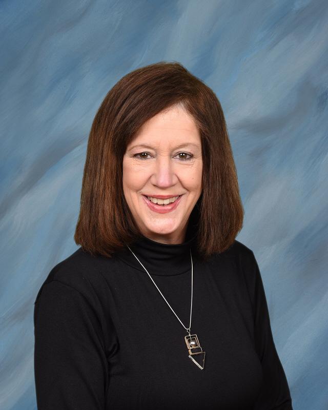 Mrs. Kathryn Rother : Teacher K-A